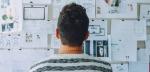 第一種電気工事士の受験資格や試験日、試験会場についてを紹介!